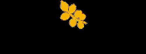 AGRI1059